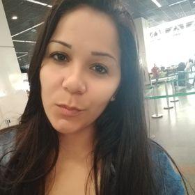 Ruthe Castro