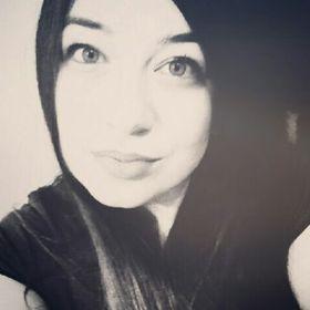 Iliana Kyrlidou