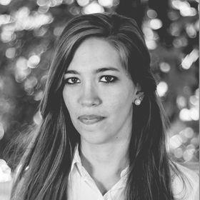 Cristina Korchik