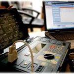 Energpol Instalacje Elektryczne
