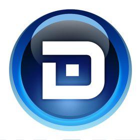 Diosoft Mobile