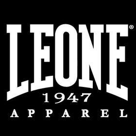 Leone1947 apparel