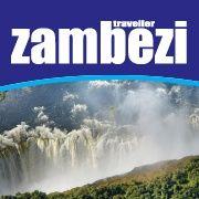 Zambezi Traveller