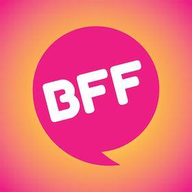 BuzzFeed BFF
