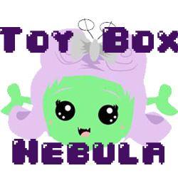 Toy Box Nebula