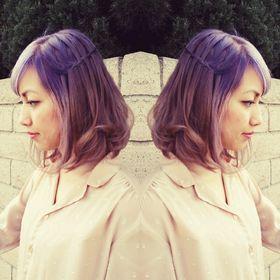 Monica Tao