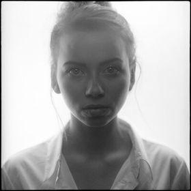 Natalie Castova