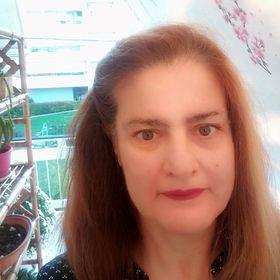 Elisa Bokari
