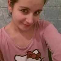 Agnes Slabá