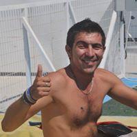 Vlad Oprita