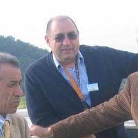 Didier Picard