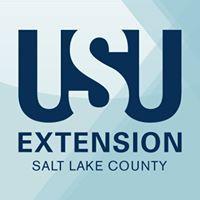 USU Extension Salt Lake