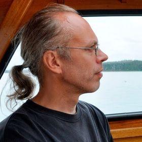 Jarmo Niinimäki