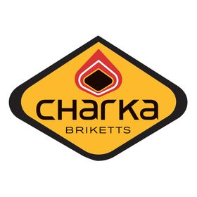 Charka SA