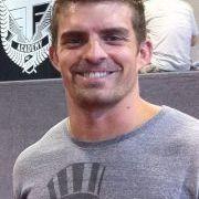 Corey Beasley