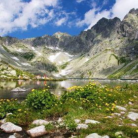 Amazing Slovakia