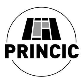 Princic Floor Experts Italia