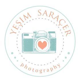 Yesim Saracer Photography