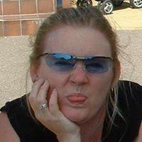 Karen Marchant