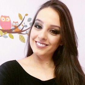 Ana Carolina Reiter