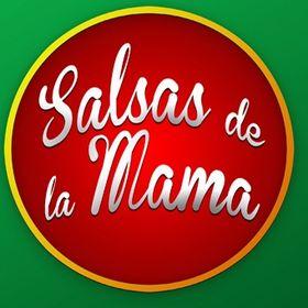Salsas De La Mama