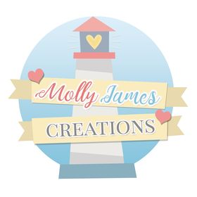 Molly James Creations