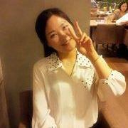 Hyunae Park