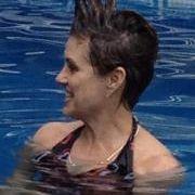 Helen Gallardy