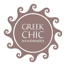 Greek Chic Handmades / Iconic Leather Sandals & Bags