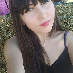 Roxana Mitrulescu