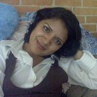 Susana Carolina Piña Rosales
