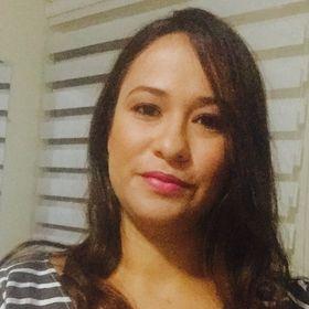 Sandra Ortiz Martinez