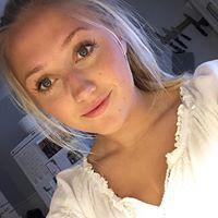 Emilie Kaupang