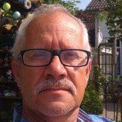 Hans Hoevenaar