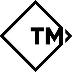 Thoughtmatter Thoughtmatternyc Profile Pinterest