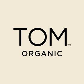 TOM Organic Period Care Subscription & Shop