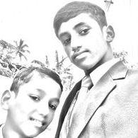 Deepan Raj