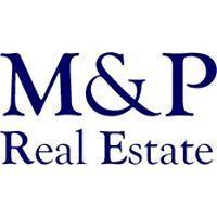 M&P Real Estate SARL