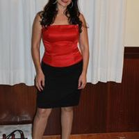Noelia Martins