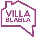 Villa BlaBla