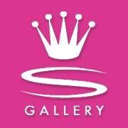 S Gallery Brno