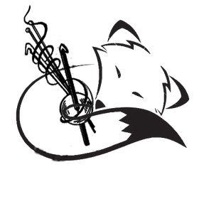 Foxy-tail