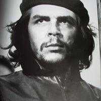 Emilito Tavarez