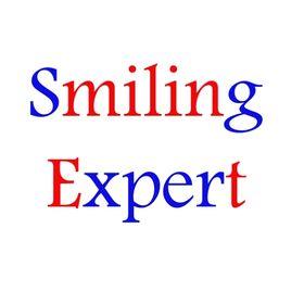 Smiling Expert