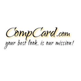 CompCard.com