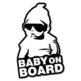 Baby GearDirect.co
