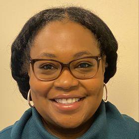 Erica Dickerson