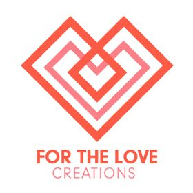For The Love Creations