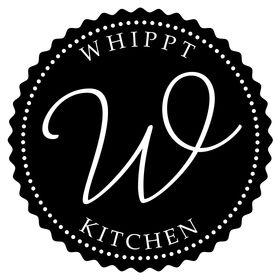 Whippt Kitchen
