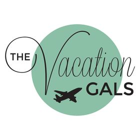 The Vacation Gals